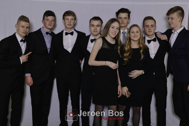 Gala 2017 - JBF-247